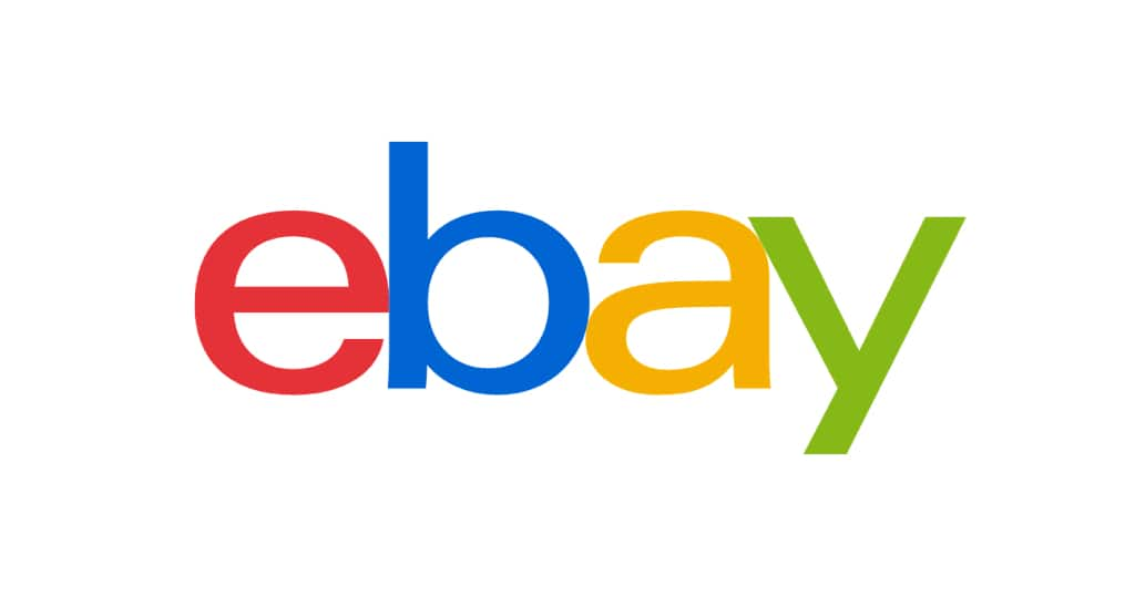 eBay: Extra 15% off $50 Use code PREPFOR2021 to save by 12/27.