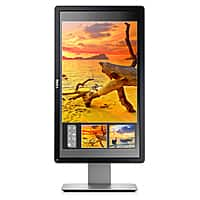 "Dell Home & Office Deal: DELL P2014H 20"" IPS LED-Backlit Monitor - $99 + Free Shipping"