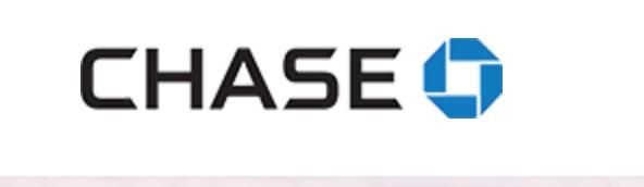 Chase Slate Amex like offer