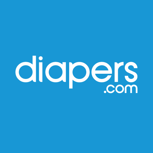 The great big baby sale at diapers.com