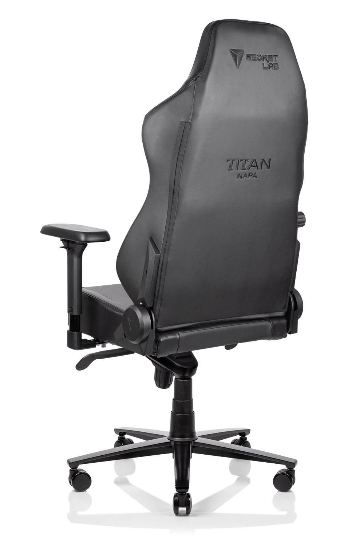 Secretlab 2020 gaming / office chair $25 off