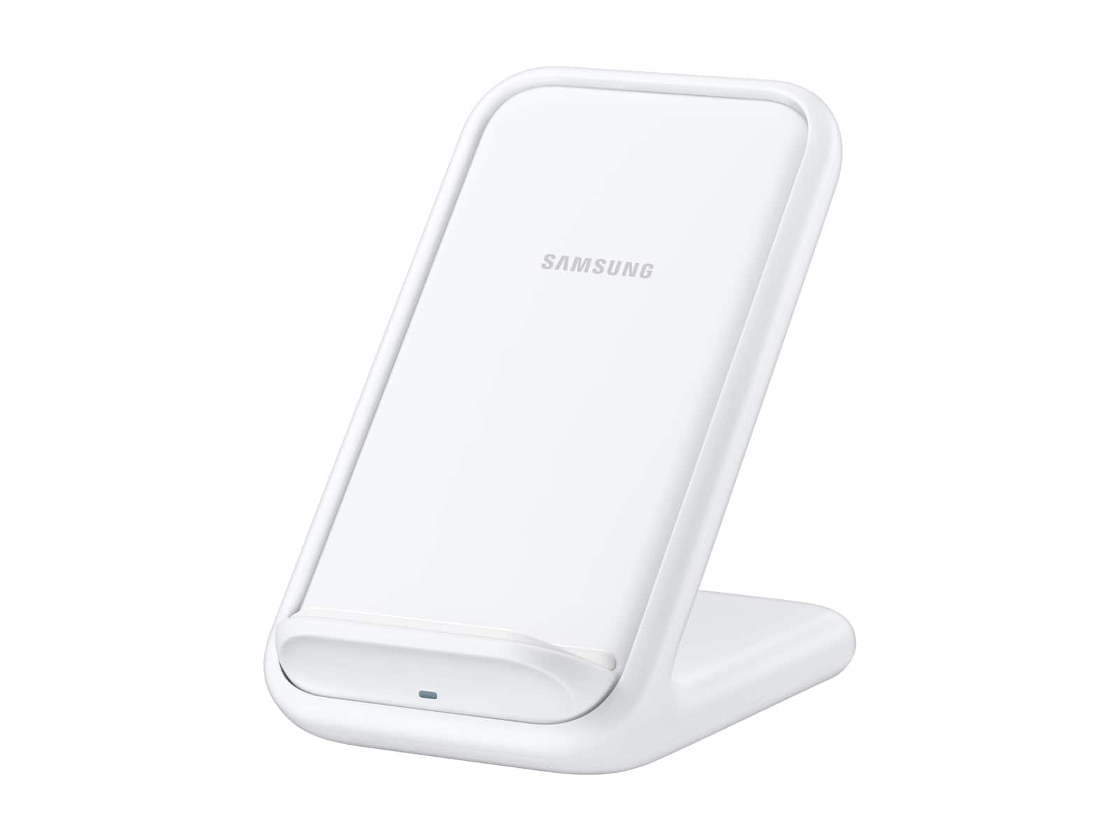 Samsung Wireless Chargers on discount $30 w/EPP at samsung.com