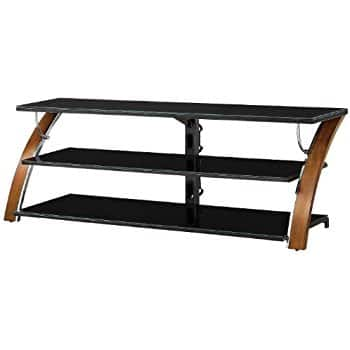 Whalen Furniture AVCEC65-TC TV Stand $101.85 after clipped coupon @ Amazon.com