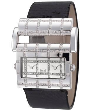 Piaget Watch $14998.97