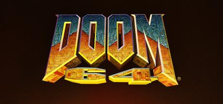 DOOM 64 is $1.49 on Steam