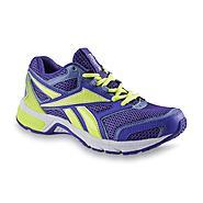 Sears Deal: Reebok Women's Southrange MemoryTech 14.99 @ Sears when you  buy 2 w/ coupon code shoe25