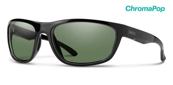 Smith Optics 20% Off Select Sunglasses - Code SMITH20