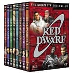 Gold Box Deal of the Day: Up to 78% Off Select BBC Collections