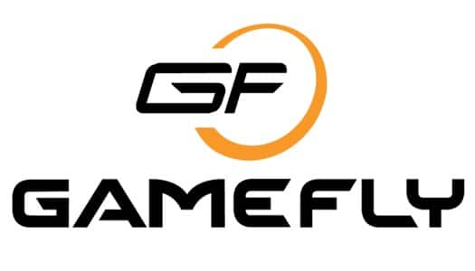 Gamefly: Free 1 month trial + 1 month hulu plus (limited time only)