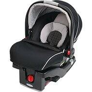 Up to 30% off select Graco products: $63.99 - $195.99