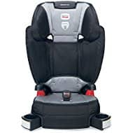 Up to 30% off Select Britax Car Seats & Strollers