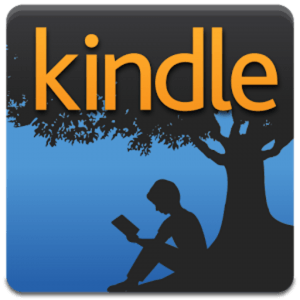 Amazon: FREE $3 towards this selection of Kindle books