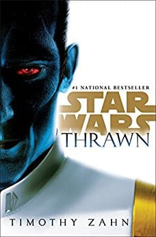 Star wars thrawn kindle ebook slickdeals deal image fandeluxe Choice Image