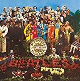 "The Beatles: Sgt. Pepper's Lonely Hearts Club Band (2017 Stereo Mix) (12"" Vinyl LP Album) $18.97"