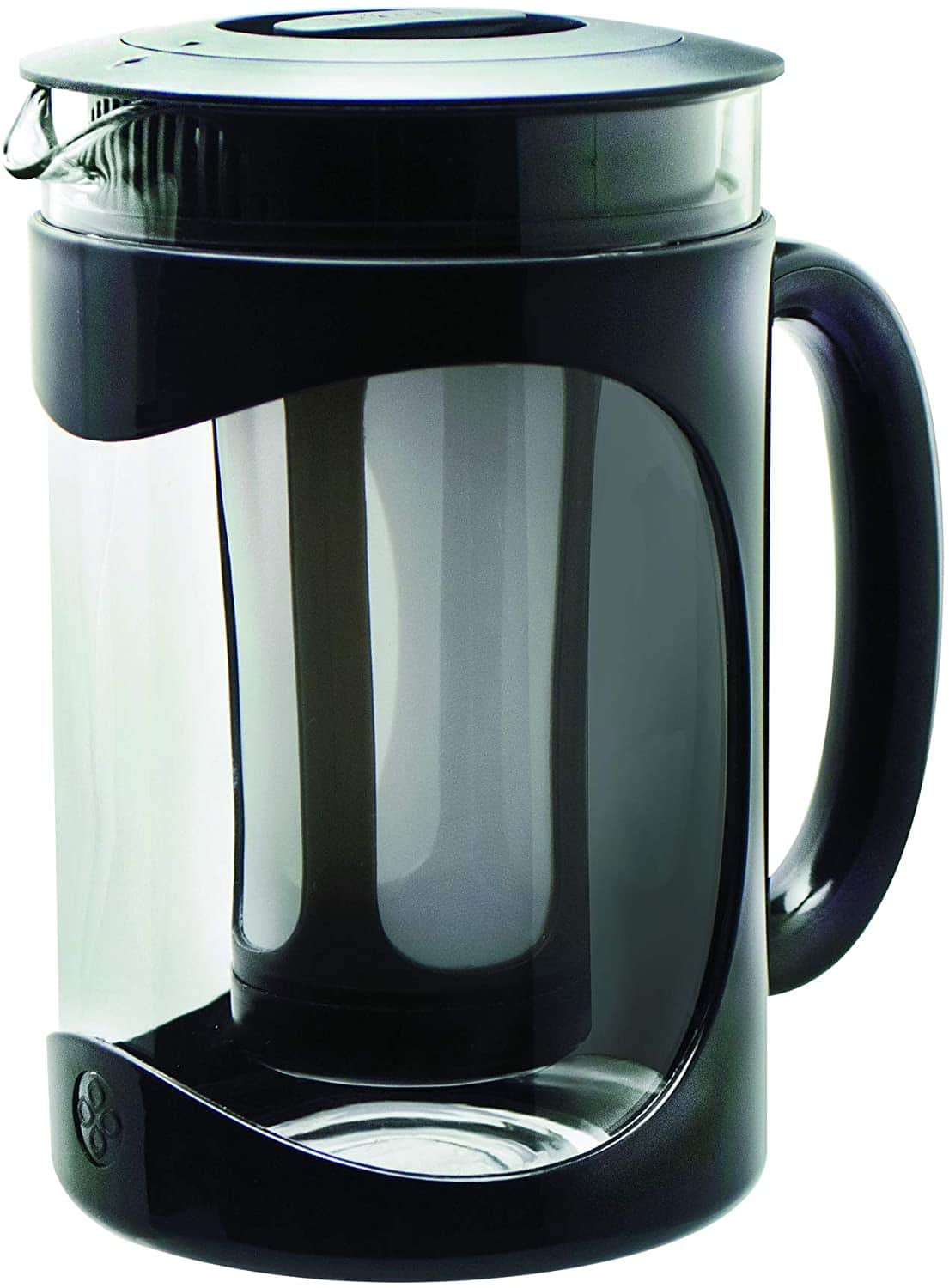 Primula Burke Deluxe Cold Brew Coffee Maker $10 Amazon