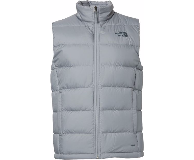 Dick's Sporting Goods Doorbuster The North Face Alpz Vest Now Online $59.99
