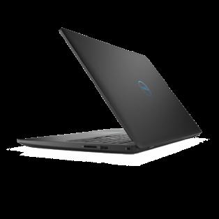 "Dell G3 15 Gaming Laptop: i7-8750H, 8GB, 128GB NVMe SSD + 1TB, 4GB GTX 1060 MQ 15.6"" 1080p $706 after $150 SD Rebate"