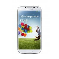 "AT&T Wireless Deal: Samsung Galaxy S® 4, No contract, Certified ""Like New"" , $179.99 + tax. AT&T"