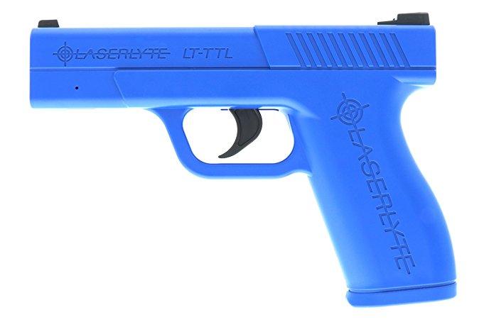 LaserLyte Laser Trainer Pistol Full Size $61.56