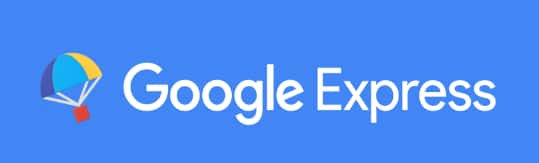 6-month Google Express Trial + $20 Credit for $5