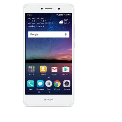 Huawei Elate for Cricket Wireless @ $19.48