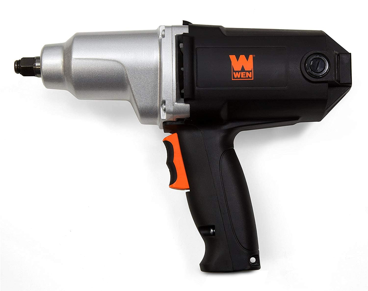 WEN 48107 7.5-Amp 1/2-Inch Two-Direction Electric Impact Wrench $39.50