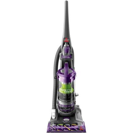 $40 Off BISSELL PowerLifter Pet Rewind Vacuum! $79.98