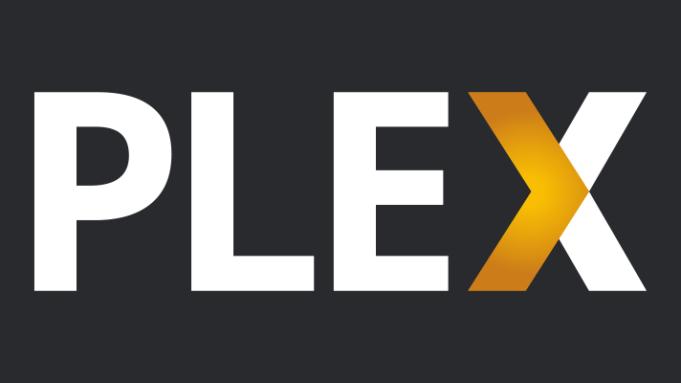 Plex Lifetime Pass Subscription 74.99 (Total +tax) YMMV $74.99