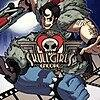 Skullgirls Encore - Beowulf Character Unlock DLC is Free (PS3)