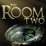 The Room Two  (iPhone/iPad) $1