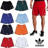 13Deals.com Deal: adidas Men's Striker Athletic Shorts for $10
