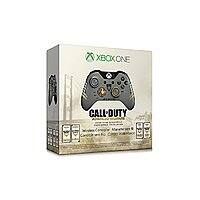 Groupon Deal: Xbox One Limited Edition Call of Duty: Advanced Warfare Controller $50