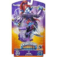 Best Buy Deal: Skylanders: Giants Ninijini Figure $3 (GCU $2.39)