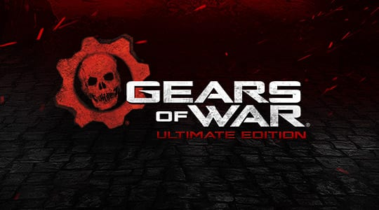 PSA: FREE Beta Access to Gears of War: Ultimate Edition (X1)
