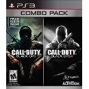 Call of Duty: Black Ops Combo Pack $20