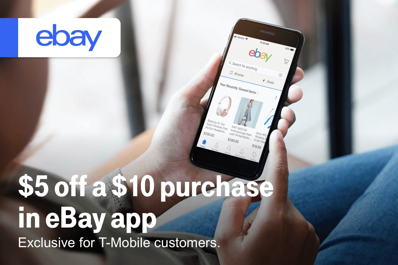 eBay coupons for 10/25/12222