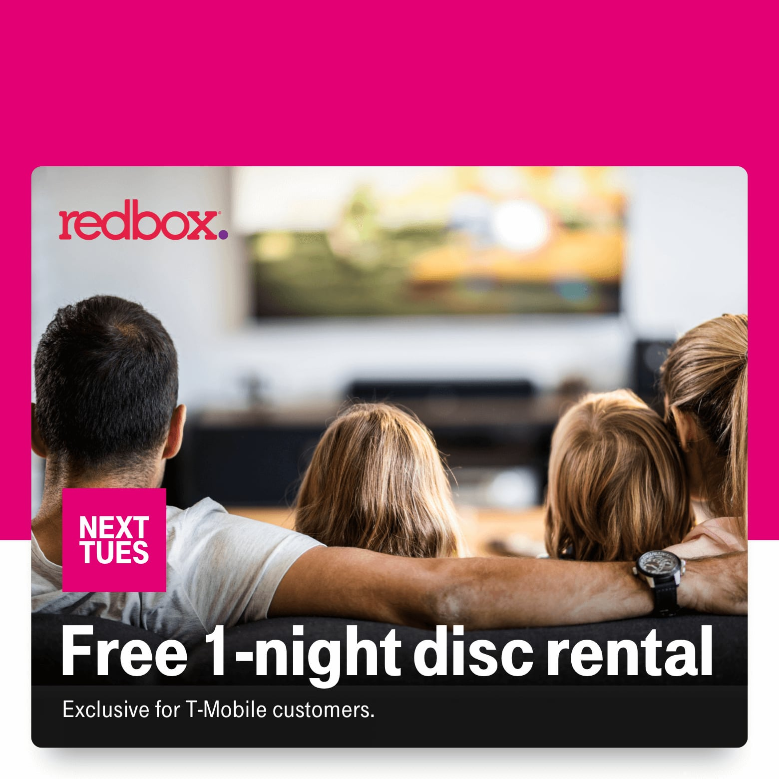 T-Mobile Customers 03/24: Free 2 months Youtube Premium, Shaw Academy: Free 4-week online course