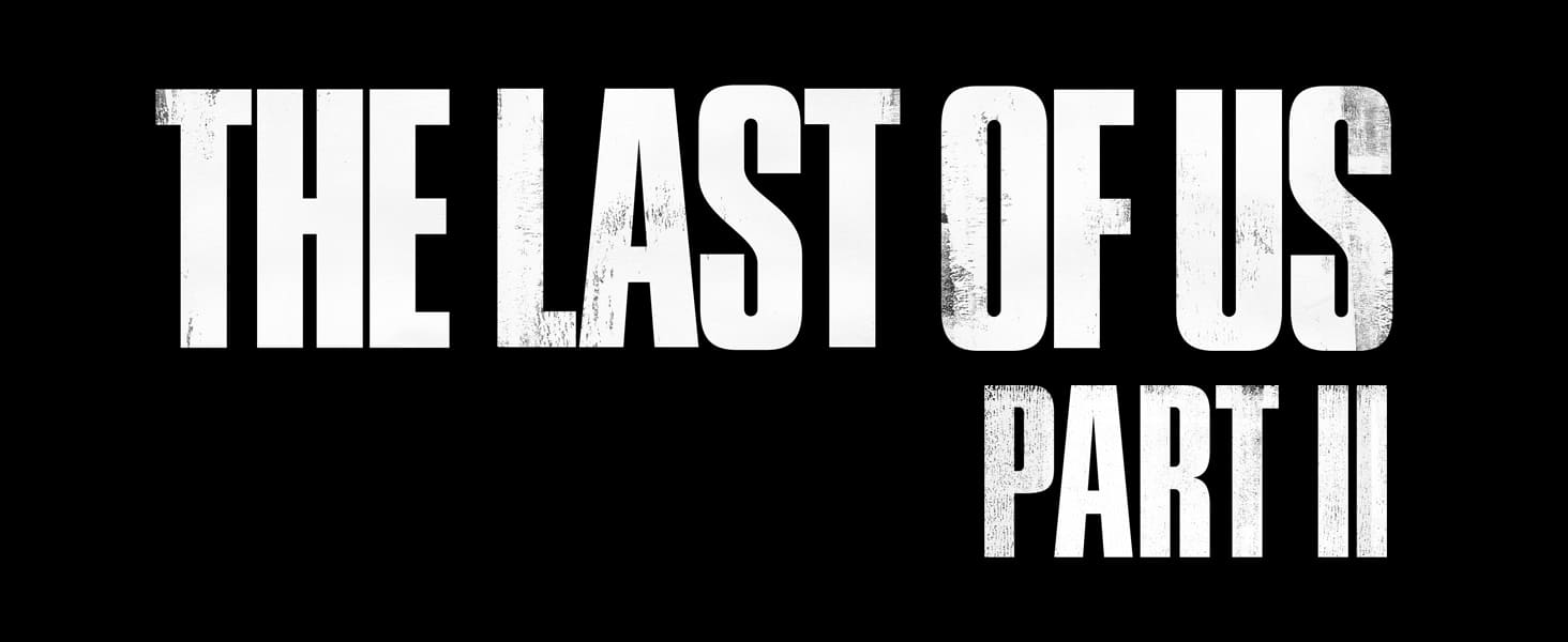 Last of Us Part II Collector's Edition Pre-order