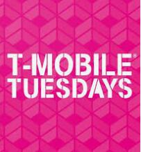 T-Mobile Customers 06/02:  Free Redbox, Free 3 months Stadia Pro, 50% off KiwiCo, 40% off Reebok