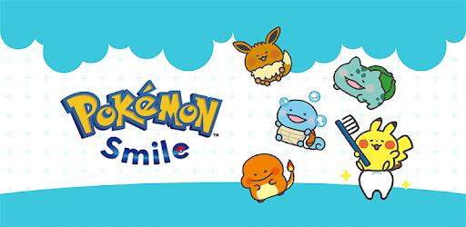 Free: Pokemon Smile, Pokemon Cafe Mix
