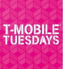 T-Mobile/Sprint Customers 10/06:  $2 Baskin Robbins Promo Card, 10 Free 4x6 prints, 30% off Adidas