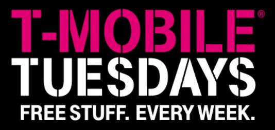 T-Mobile/Sprint Customers 01/19: Free T-mobile Scarf, $2 off Auntie Anne's, 65% off Overwatch league shop, Free Ten 4x6 prints