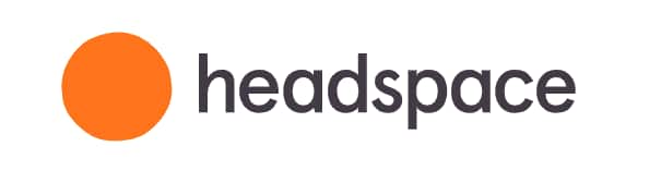 Free Headspace Plus for the Unemployed