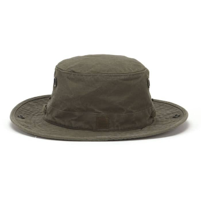 Tilley Endurables Men's Hat (Various Styles) from $24.90 + Free S&H on $50+