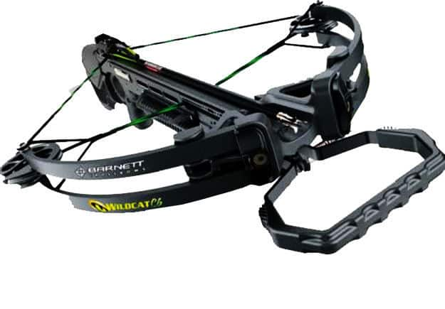 Refurbished Barnett Crossbows $129-$149 sale on sportsman's