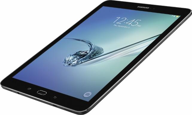 "Refurbished Samsung -Galaxy Tab S2 9.7 - 9.7"""