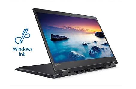 Lenovo Flex 5 - $579.99