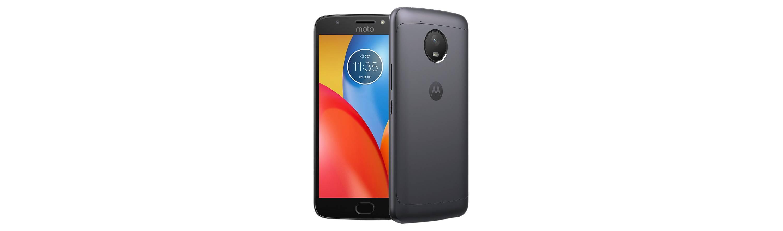 Motorola Moto E4 Plus Cellphone  Target $99