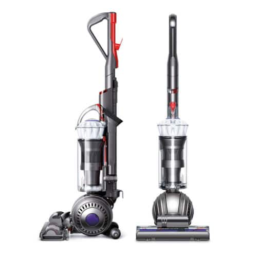 Dyson UP14 Cinetic Big Ball Animal Upright Vacuum - Choice of 2 Colors.  Refurbished via Dyson Ebay Store.  $149