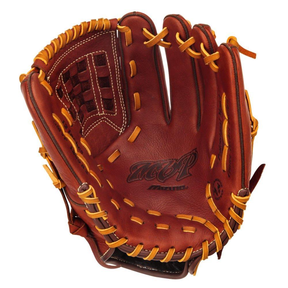 """Mizuno MVP Series 12"""" Baseball Glove - Right Hand Throw $69 F/S"""